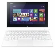 Ноутбук Sony VAIO Tap 11 SVT1122E2R