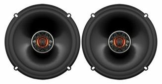 Автомобильная акустика JBL Club 6520