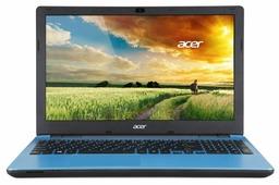 Ноутбук Acer ASPIRE E5-511-C5AU