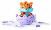 Фигурка Spin Master Hatchimals 19102