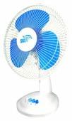 Настольный вентилятор Skiff SF-234