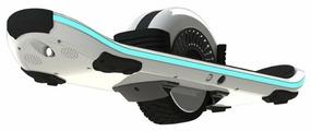 Гироскутер Ecodrift Hoverboard Elite