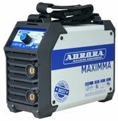 Сварочный аппарат Aurora MAXIMMA 1600 (MMA)