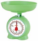 Кухонные весы Bekker BK-9107