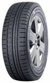Автомобильная шина Nokian Tyres Hakkapeliitta CR Van