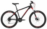 Горный (MTB) велосипед Stinger Reload Evo 27.5 (2018)