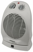 Тепловентилятор Scarlett SC-FH53006