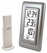 Термометр Velleman WS9162