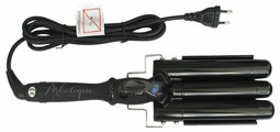 Щипцы Arkatique тройная 28 мм