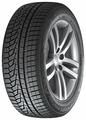 Автомобильная шина Hankook Tire Winter I*Cept Evo 2 W320A SUV