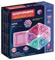 Магнитный конструктор Magformers Window Inspire 714003-14