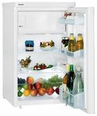 Холодильник Liebherr T 1404