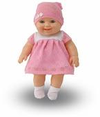 Кукла Весна Малышка 16 (девочка), 30 см, В3015, в ассортименте