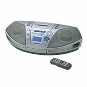 Магнитола Panasonic RX-ES25