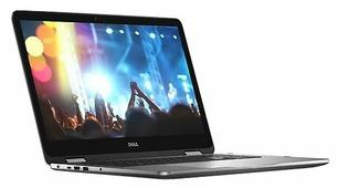 Ноутбук DELL INSPIRON 7778