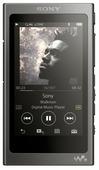 Плеер Sony NW-A45