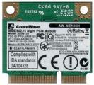 Wi-Fi адаптер AzureWave AW-NE186H