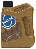 Масло для садовой техники NGN 2T-Super-S 1 л
