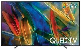 Телевизор QLED Samsung QE88Q9FAM