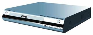 DVD-плеер SUPRA DVS-013X