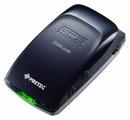 Навигатор Pretec Bluetooth GPS Mini