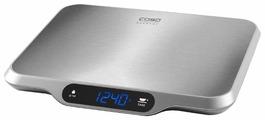 Кухонные весы Caso L15