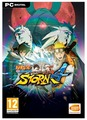 BANDAI NAMCO Entertainment Naruto Shippuden: Ultimate Ninja STORM 4