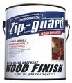 Лак Absolute Coatings Water-Based Urethane Wood Finish матовый (3.785 л)