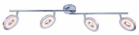 Arte Lamp A8971PL-4CC