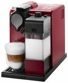 Кофемашина De'Longhi Nespresso Latissima Touch