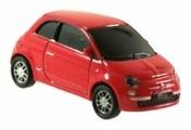 Флешка Autodrive FIAT 500