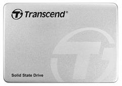 Твердотельный накопитель Transcend TS128GSSD360S