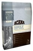 Корм для собак Acana Heritage (для мелких пород)