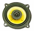 Автомобильная акустика Davis Acoustics 130 VT CX