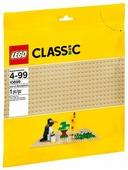 Конструктор LEGO Classic 10699 Песчаная плата