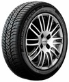 Автомобильная шина Pirelli Winter SnowControl serie 3