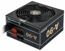 Блок питания Chieftec GDP-550C 550W