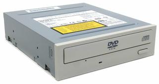 Оптический привод Sony NEC Optiarc DDU-1615 White
