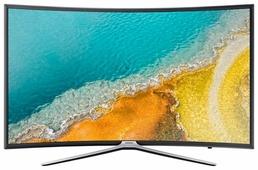 Телевизор Samsung UE49K6372SU