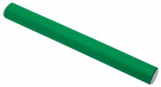 Бигуди-бумеранги DEWAL BUM20180 (20 мм)