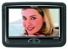 Автомобильный монитор Prology AVM-710SN