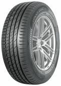 Автомобильная шина Nokian Tyres Hakka Green 2 185/65 R15 92H