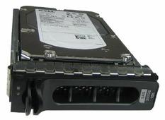 Жесткий диск DELL GP880