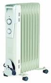 Масляный радиатор Polaris PRE G 0820