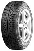 Автомобильные шины Uniroyal MS plus 77 185/70R14 88T