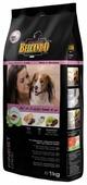 Корм для собак Belcando Finest Croc Duck для привередливых собак мелких и средних пород