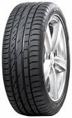 Автомобильная шина Nokian Tyres xLine
