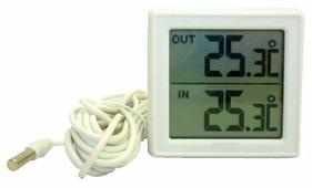 Термометр Thermo TM1053