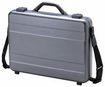 Кейс DICOTA Alu Briefcase 14-15.6