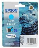 Картридж Epson C13T10324A10